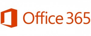 Feature Office 365 logo