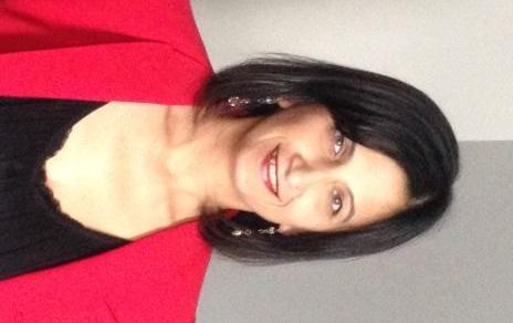 Mandy Grewal Canadian Leader,  SoftwareOne Canada