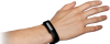 feature Byonim wearable tech