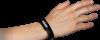 feature Byonim wearable tech
