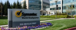in story  Symantec_Headquarters_Mountain_View - Copy