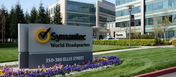 Symantec (Canada) Corporation was founded in The Company's line of business includes providing computer programming services.