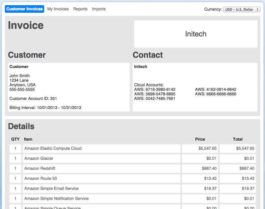 avnet, cloud, Amazon Web Services, softlayer, ibm