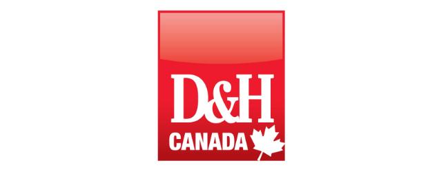 D-H Canada