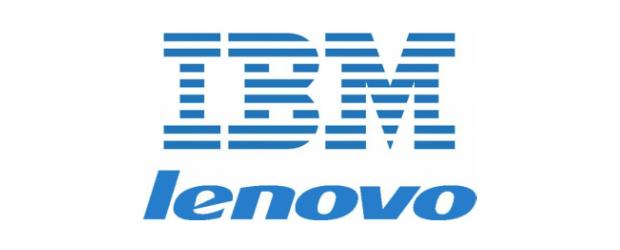 Lenovo, IBM, x86 server, integration, canada