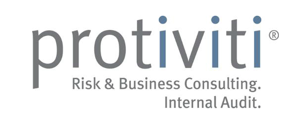 protiviti analyst risk firm it auditing