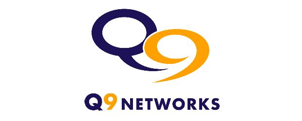 Q9, Bell Aliant, BCE, Karen Sheriff