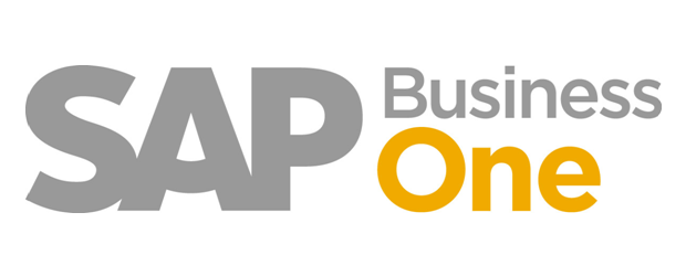 sap business one, aws, amazon web services, cloud computing, cloud