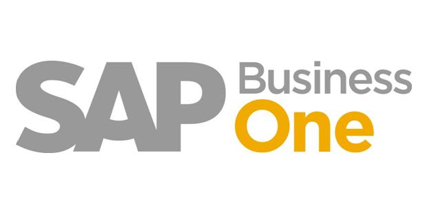 sap business one, aws, amazon web services, cloud computing, cloud