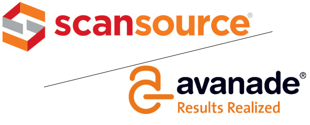 ScanSource Avanade lawsuit settlement POS partner