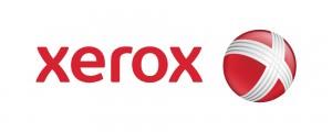 Xerox-logo3