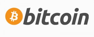 bitcoin, virtual currency, digital currency, digital payment