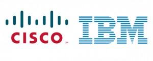 Cisco, IBM, integrated infrastructure, VersaStack, converged infrastructure