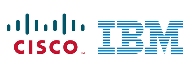 Cisco, IBM, integrated infrastructure, VersaStack, converged infrastructure