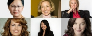 CDN WOmen of IT Channel Ecosystem Sales & Marketing Mavericks