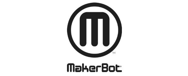 MakerBot_logo 2