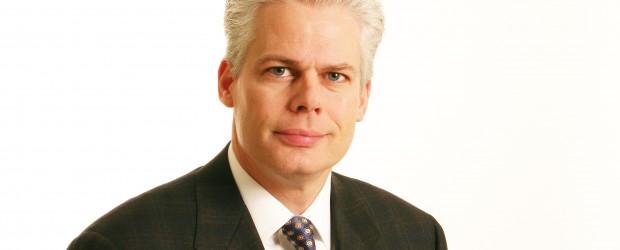 Michael Murphy Canada Michael Murphy