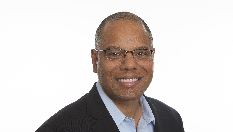 Scott Taylor, Symantec