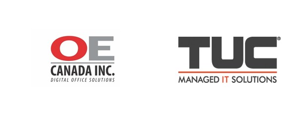 TUC and OE Canada acquisition deal
