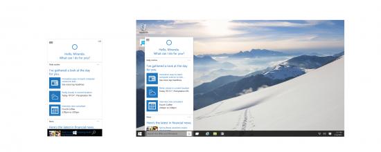 Win10_Windows_Cortana_Web