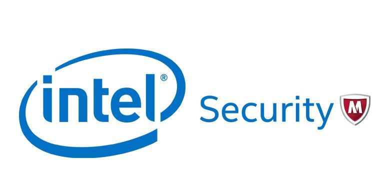 Afbeeldingsresultaat voor intel security