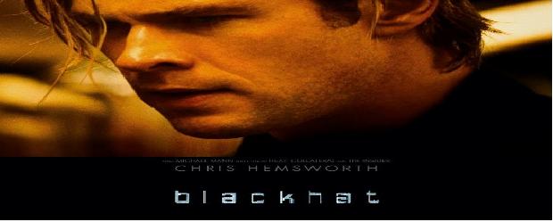 BlackHatWS