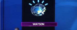 WatsonWS