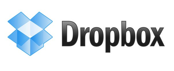 Dropbox turns to channel partners to expand reach | Channel Daily News