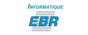Informatique EBR
