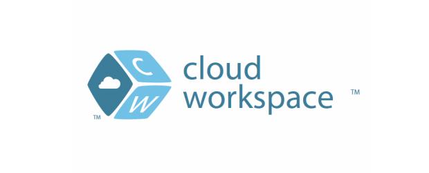 IndependenceIT Cloud Workspace