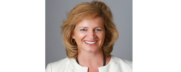 Janet Kennedy is the president of Microsoft Canada