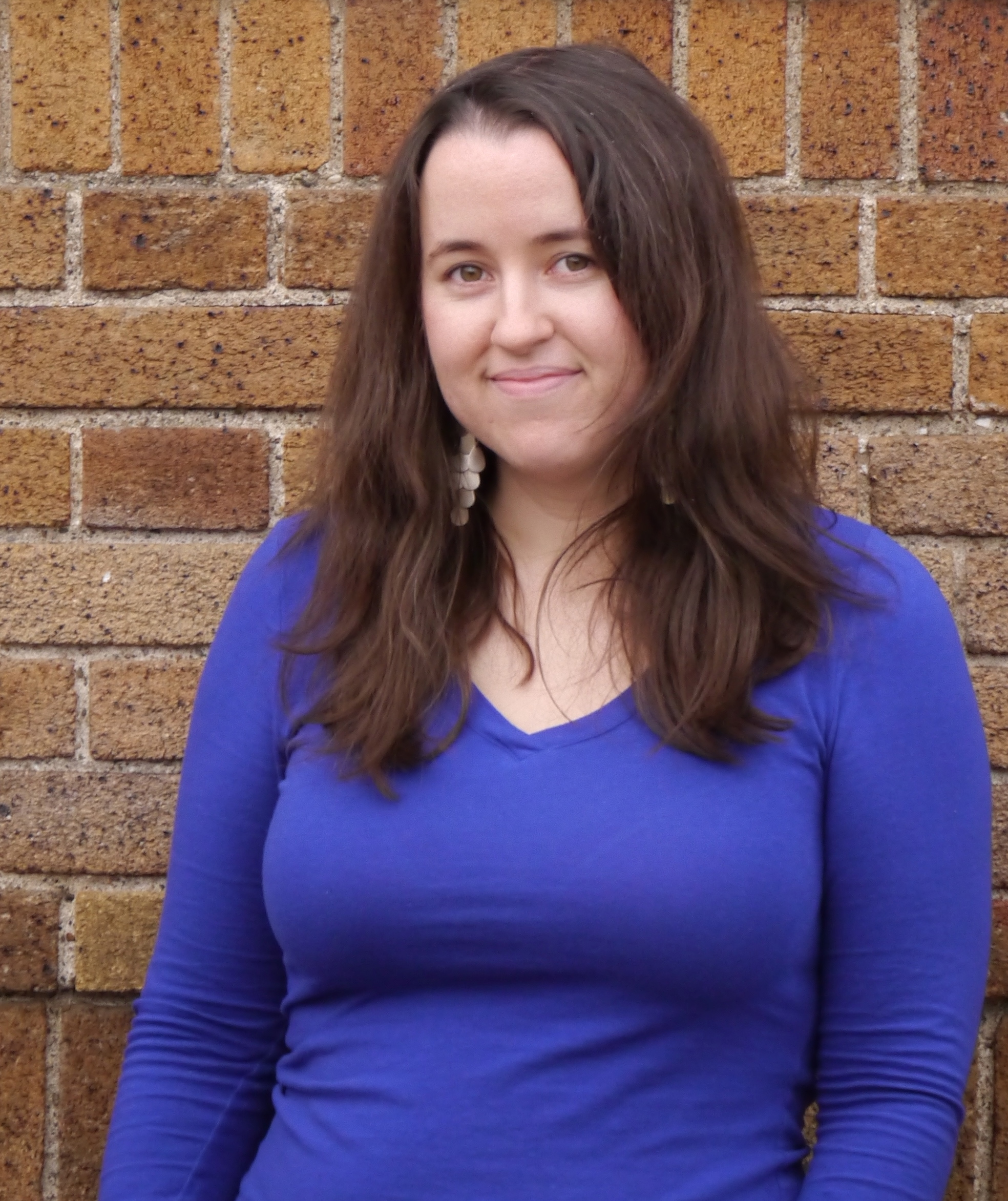 Shauna Gordon-McKeon