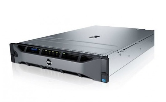 Dell Precision Appliance for Wyse