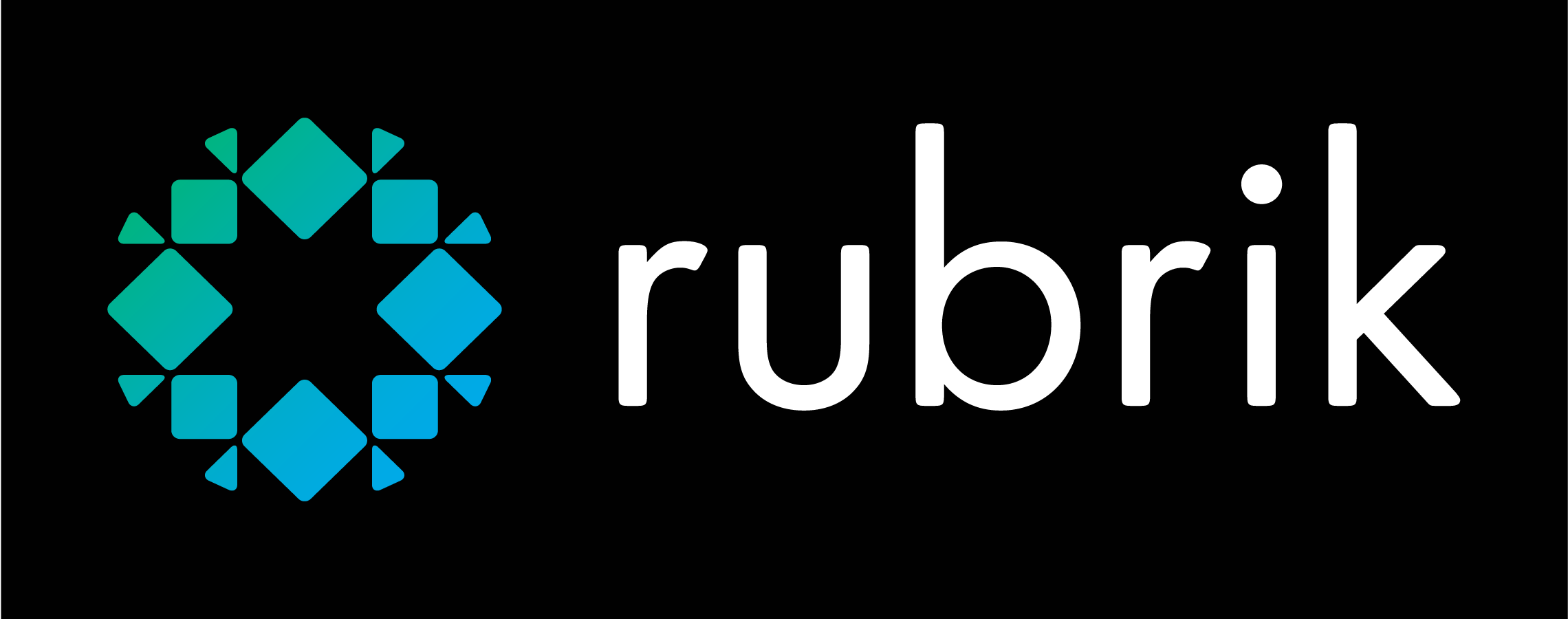 Rubrik Inc