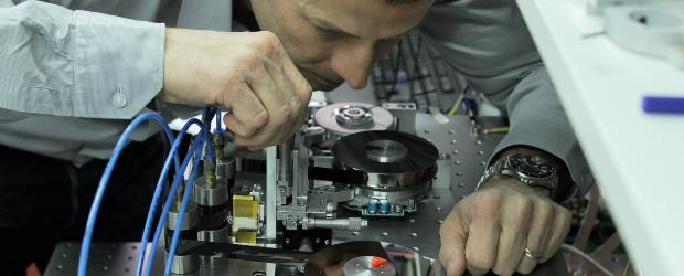 IBM Tape Storage