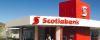 ScotiabankWS