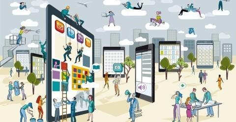 slide8-IoT-smart-city-Shutterstock-480x250