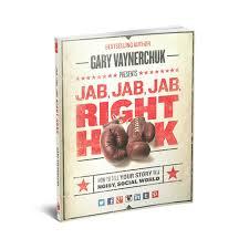 JabJabRightHookBook2