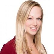 Laura Wittig