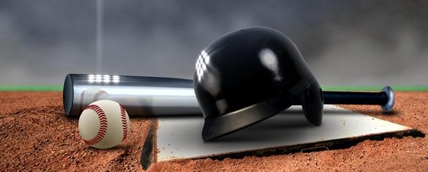 BaseballhackerWS