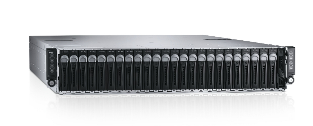 Dell PowerEdge C6329
