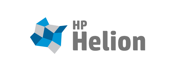 HP partners with 20th Century Fox, DreamWorks Animation and