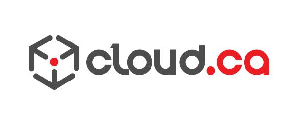 Cloud.ca