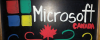 MicrosoftWPCSS15WS
