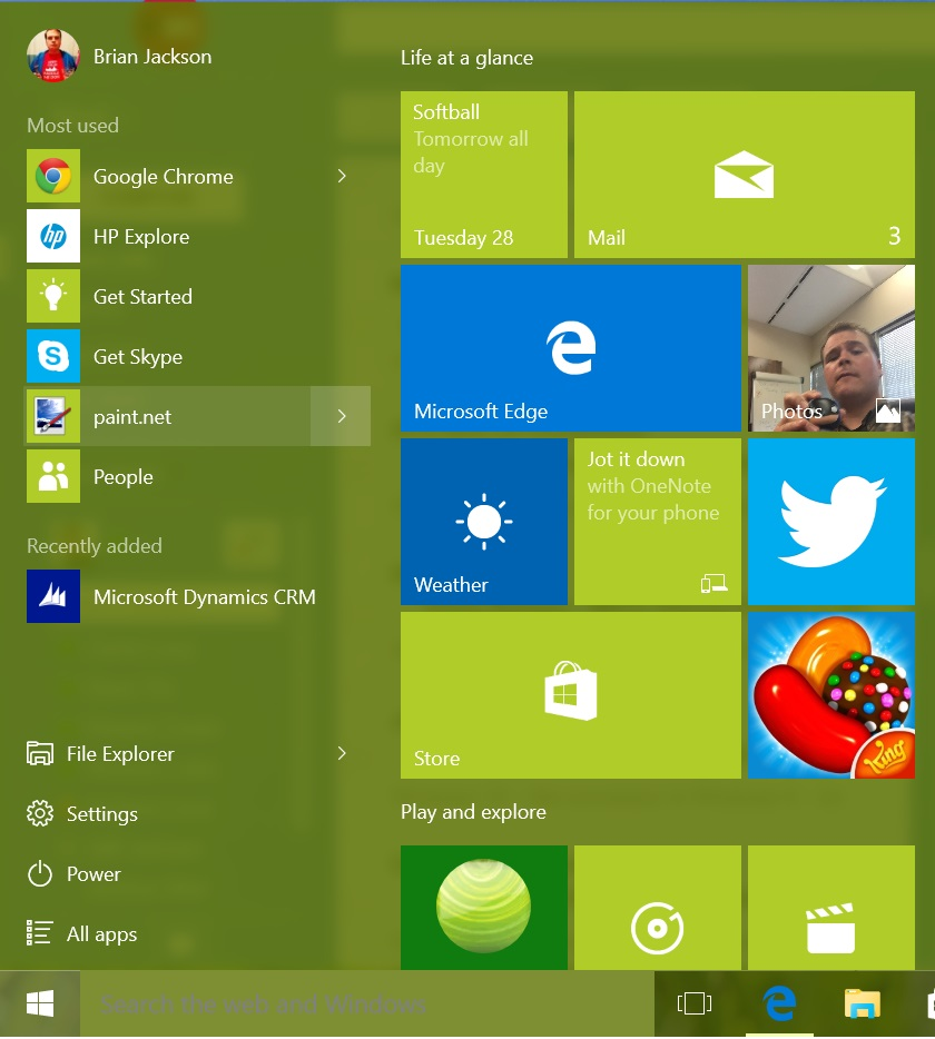 News app for windows 7  Free ABC News Apps Download For PC