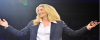 Tiffani Bova is a VP, Distinguished Analyst with Gartner Research