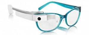 dvf-google-glass