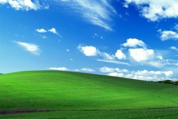 windows-xp-sfondo