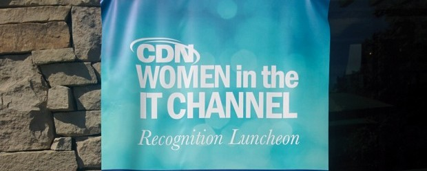 Women in IT Luncheon