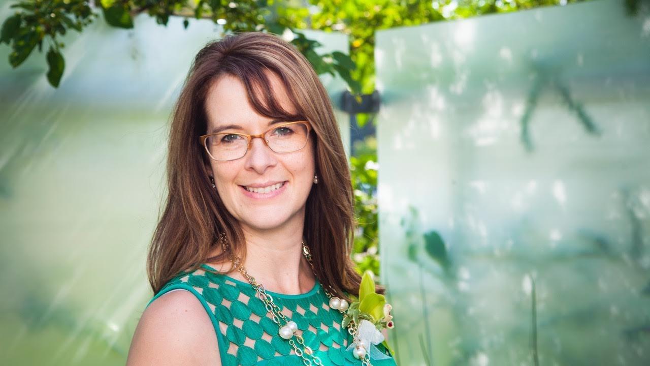 Natalie Ireland, Mainland Information Systems